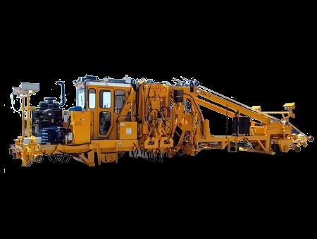 Nordco Remanufactured 6700